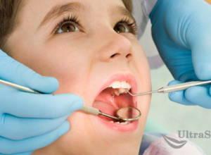 Детская-стоматология1