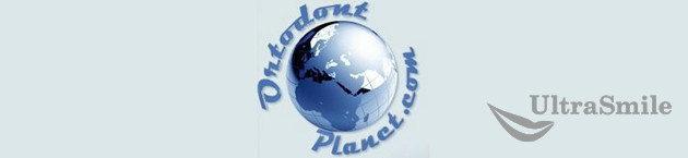 OrtodontPlanet