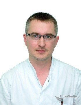 Артюковский Алексей Викентьевич