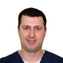Ермолаев Алексей Николаевич