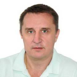 Кириченко Владимир Эрикович