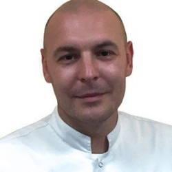 Крутиков Алексей Владимирович