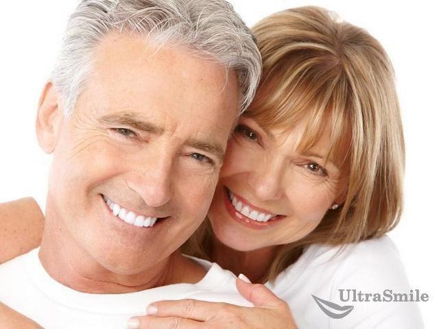 3 варианта восстановления зуба после его удаления
