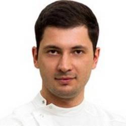 Шакуров Рамид Шакирович