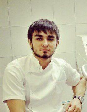 Толкачёв Руслан Евгеньевич