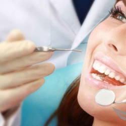 осмотры-у-стоматолога