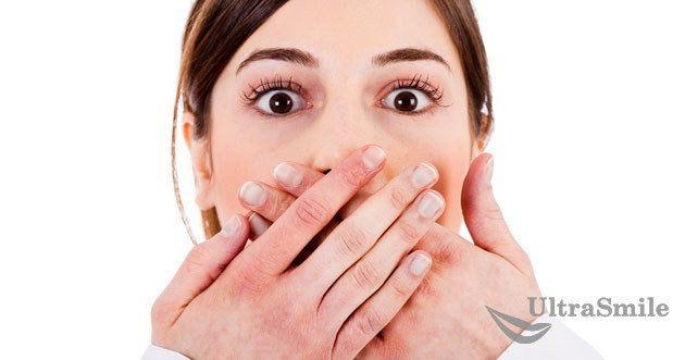 Пародонтит – причины, симптомы, виды, лечение и профилактика – Доктор Зуб
