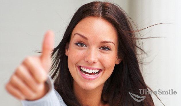3 фактора, которые заставят вас согласиться на реставрацию зубов