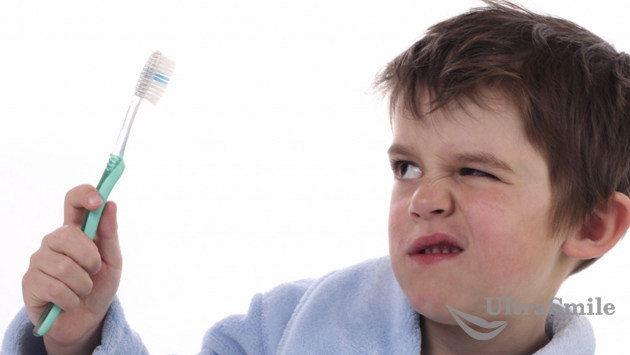не-хочет-чистить-зубы