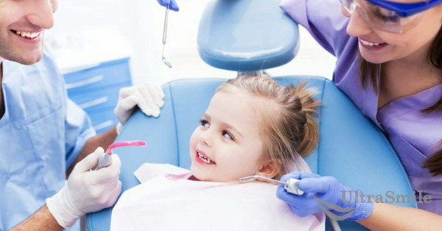 консультация-у-детского-стоматолога
