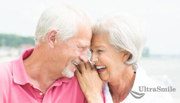 Бюгедльные протезы- отличное решение при отсутствии зубов