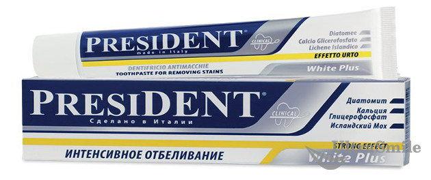prezident-4