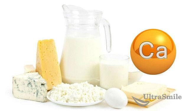 продукты-ссодержанием-кальция