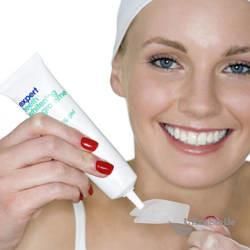 Гель для домашнего отбеливания зубов