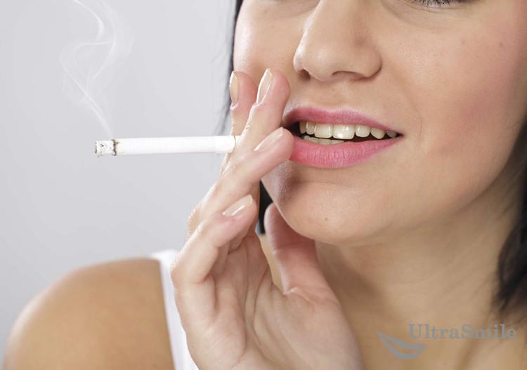 ТРИ лучшие зубные пасты для курящих людей