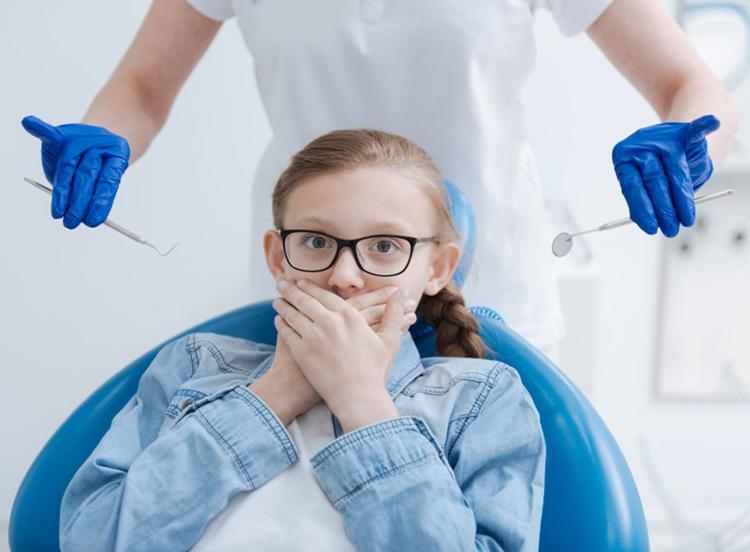 Как спастись от боли при лечении зубов: 4 бесценных совета