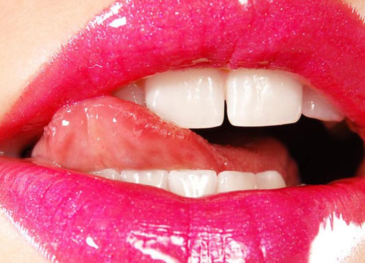 5 полезных советов, как вылечить типун на языке
