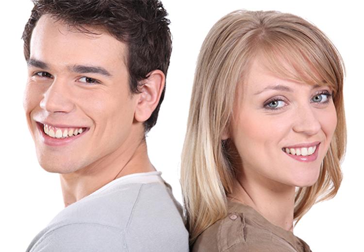 4 совета, как избежать пришеечного кариеса