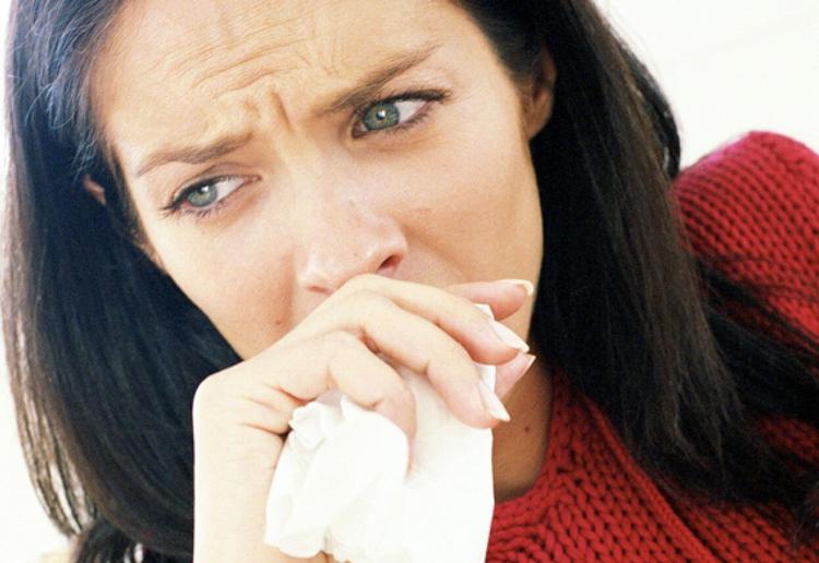Лейкоплакия полости рта: 5 видов опасного заболевания