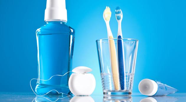 Гигиена полости рта поможет избежать проблемы