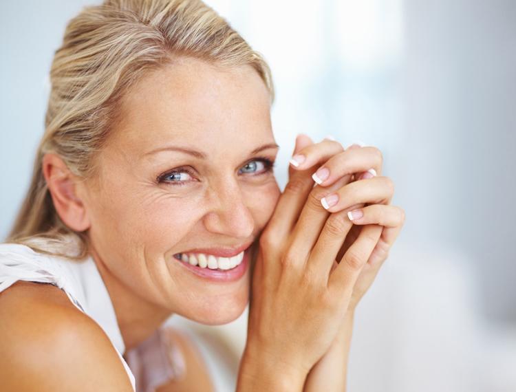 6 методов имплантации, которые не требуют наращивания кости