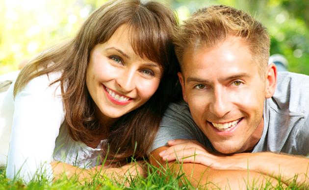 Самый действующий метод по восстановлению зубов является базальная имплантация