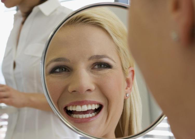 7 вариантов, как можно восстановить все зубы