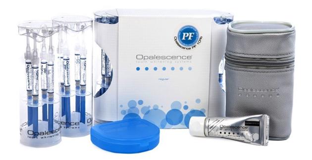 Opalescence PF