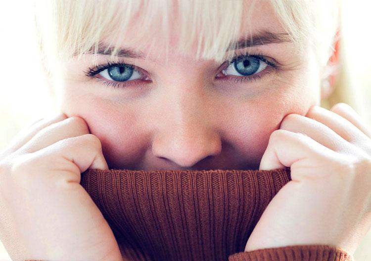 Флюороз зубов: 5 фактов о проблеме, которые нужно знать каждому