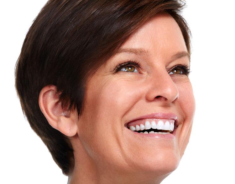 5 вариантов проведения вестибулопластики полости рта