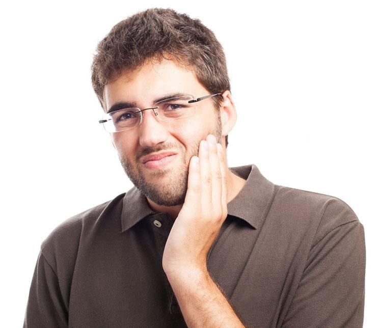 3 весомых аргумента отправиться к врачу, если у вас альвеолит после удаления зуба