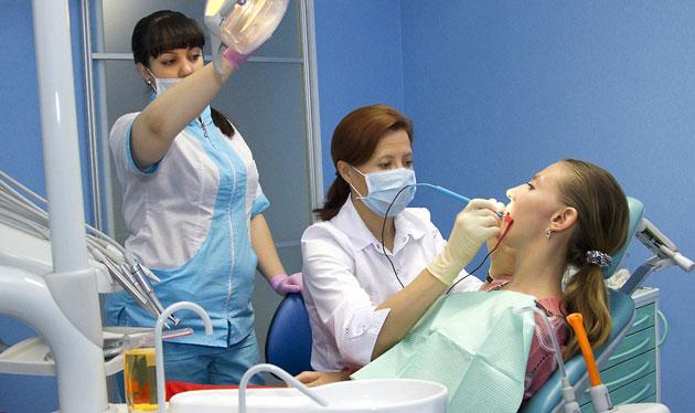 Данный метод не требует проведения сложных хирургических манипуляций