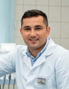 Аспирин при сильной зубной боли поможет ли лекарство и как принимать ацетилсалициловую кислоту