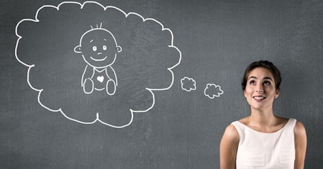 Процедура проводится на этапе планирования беременности