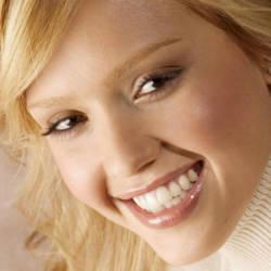 восстановить эмаль на зубах дома
