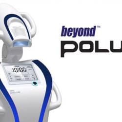 Beyond polus: полный обзор методики отбеливания зубов