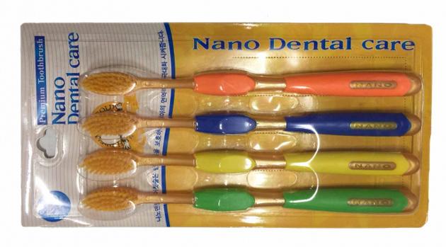 Nano Dental Care