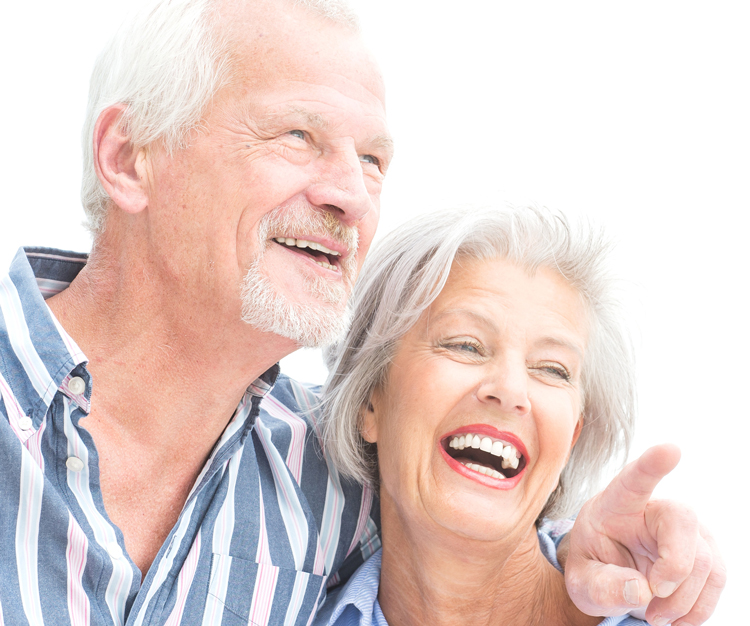 Senior Online Dating Services In The Uk