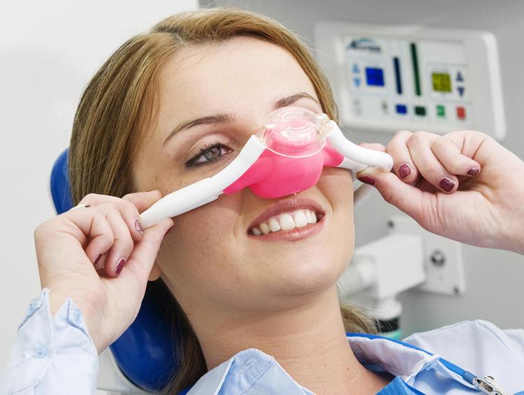 4 причины, почему седация в стоматологии – один из лучших методов обезболивания