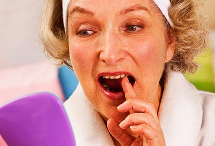 6 способов, как избавиться от подвижности зубов