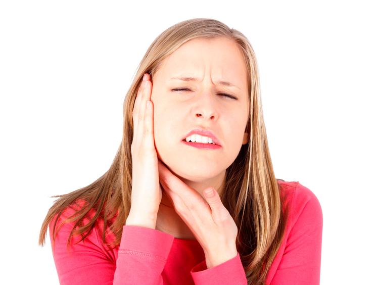 7 патологий, при которых одновременно могут болеть ухо и зуб