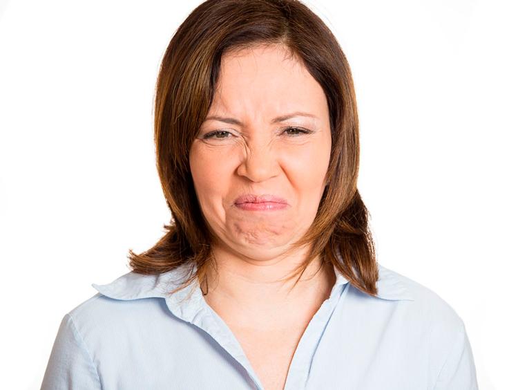 7 опасных патологий, на которые указывает привкус горечи во рту