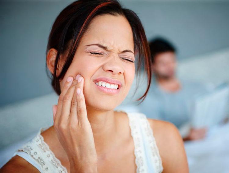 6 причин, почему может болеть зуб с мышьяком под пломбой