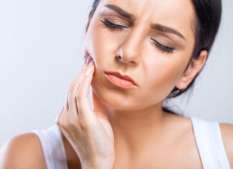 7 видов зубной боли: о чем говорит каждый?