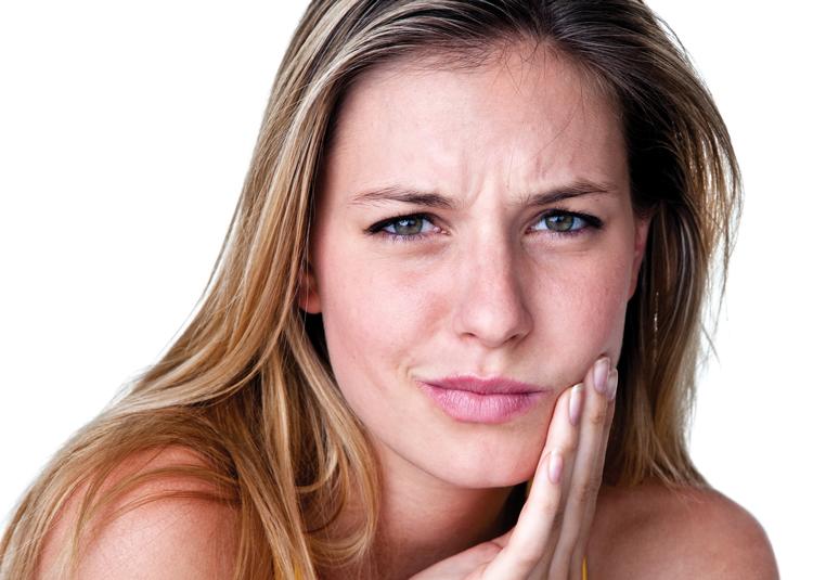 5 советов, что делать, если опухла щека из-за болезни зуба