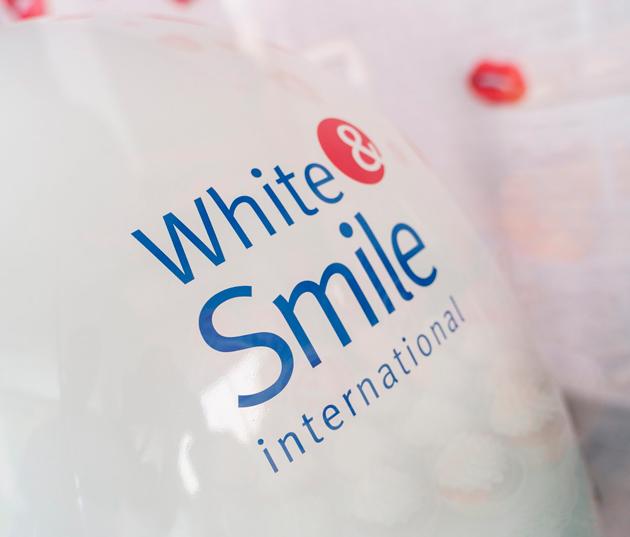 White&Smile: насколько эффективен и безопасен этот метод отбеливания зубов