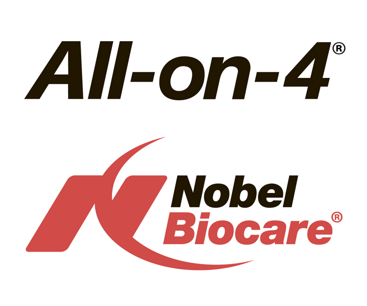 6 отличий оригинального протокола All-on-4™ Nobel Biocare от аналогов