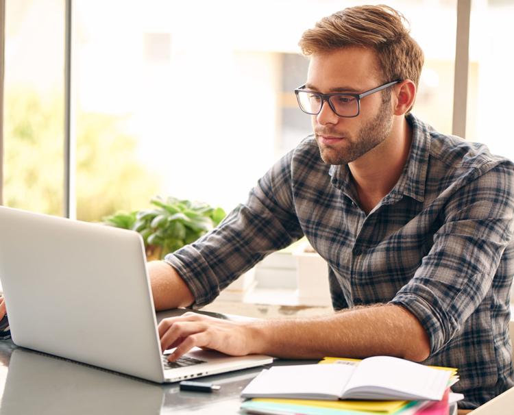 Можно ли проконсультироваться со стоматологом онлайн из дома?