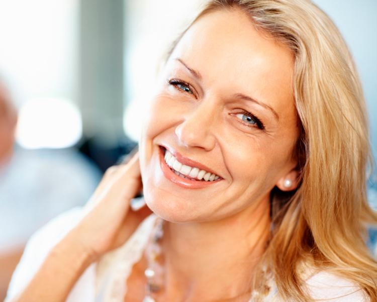 Имплантация всех зубов в сложных случаях или полное обновление улыбки Smile Re-Style