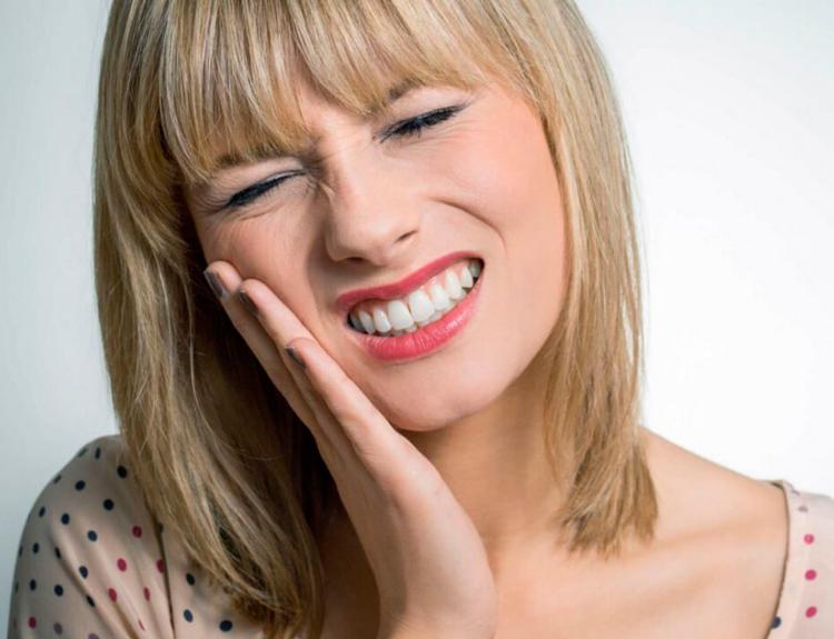 8 интересных фактов про периостит верхней и нижней челюсти